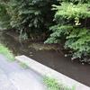 高沼用水路(さいたま新都心区間)