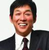 明石家 さんま, 土屋太鳳, 踊る!さんま御殿!!, 夏菜, 日本テレビ放送網, 千葉 雄大