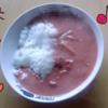 さくらんぼカレーを食べた感想【山形県のご当地カレー】