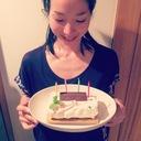 megumi.mashimoのブログ