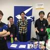 iOS エンジニアがスポンサーとして DroidKaigi に参加して学んだこと