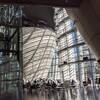 1回は見ようと… 美は国境を越えて@国立新美術館