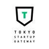 TOKYO STARTUP GATEWAYのファイナリストの講演を聞いた