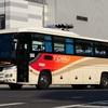 東武バスセントラル 5078