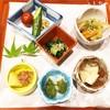 ホテル椿山荘東京レストラン 日本料理みゆき、無茶庵(お蕎麦)、ロビーラウンジ【レビュー】