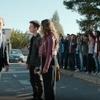 スコア60点『13の理由』シーズン4ネタバレ感想・レビュー|出演者・キャスト紹介【Netflix】