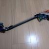 日立のコードレススティック掃除機「PV-BEH900」を購入した