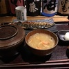 秀山祭9月大歌舞伎