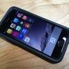 iPhone7のケースを3ヶ月ぶりに外してみた結果wwwwww 【つけるべき!?】
