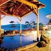 山梨・河口湖温泉ツアー【富士山にほど近い富士河口湖温泉郷】