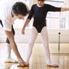 バレエ教室を開業したいなら、ネットでHPやブログを上位にするのがポイント