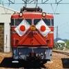 土曜日 鉄道写真…撮影当時は気が付かなかった事