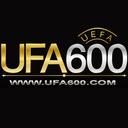 เว็บแทงบอล UFA600 แทงบอลออนไลน์ แจกเครดิตฟรี ฝากถอนไม่มีขั้นต่ำ