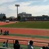 「ランニング」マラソン大会前調整方法3つのポイント