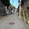 芦屋市奥山の絶景スポット『前山公園』を再訪問。頂上でメシ食ってきたぜっ!!【兵庫県芦屋市】