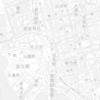 地理学系twitter集|まちづくり、都市・交通政策編