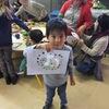 フランスの小さなコミュニティで開催される子供のためのイベント【海外生活・育児】