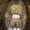 イタリアの街ーラヴェンナ 観光