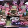 フランスのお肉屋さんでテリーヌを買う【Boucherie】