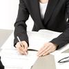 確定申告・青色申告・消費税還付について、税理士さんと打ち合わせ終了。