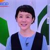 テレビ東京「L4YOU!エル・フォー・ユー」御朱印特集(2016/9/22)放送されました!