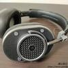 【Master & Dynamic MH40 Wirelessレビュー】ハイレベルな中高音が絶品!軽量&ワイヤレス化で使い勝手がグンとあがった名機MH40【PR】
