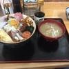 鳥取県に行って海鮮丼を食べて夜にタコパをした話