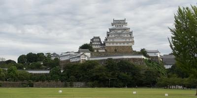 【青春18きっぷ旅】本州横断編 3日目 岡山〜鳥取〜島根