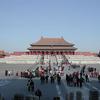 中国経済の減速は止まるか