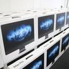 iMac Pro 136台をエンジニア、デザイナー向けに導入!