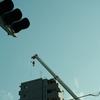 【FUJIFILM】クラシッククロームでフィルムっぽく撮れる?2