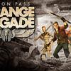 PC『Strange Brigade』 Rebellion