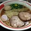【食べログ3.5以上】横浜市神奈川区青木町でデリバリー可能な飲食店1選