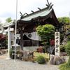 国宝犬山城を散歩3(愛知県犬山市)