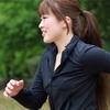 600m走りきれなかった小学生が体育大学に入り、運動能力全生徒(女子)8位になるまで【1】