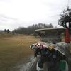 H月例(H26.3/30~豪雨にて途中で中止~)
