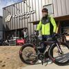 250万円の自転車は、買うとか買わないとか、そういう問題ではない