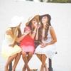 海外女子旅部|かわいい旅行本を選ぶ!おすすめガイドブックを紹介します