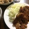タレ味でウマウマ!納豆で作るベジバーグ