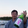 【2016夏の思い出】「山本さんとお江戸で舟遊び」に参加してきた[後編]