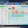 99.オリジナル選手 田中政義選手 (パワプロ2018)