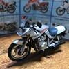 【レビュー】ヴィンテージバイクキット vol.2