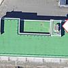 宮城県仙台市沖野小学校で屋上の高架水槽のフタが開いていた!犯人と原因は?