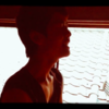 【動画】『夢灯籠 / RADWIMPS』歌った 1