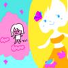 マヤ暦 K93【赤い空歩く人】黄色い人の2日目