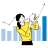 超初心者向けに資産運用をファイナンシャルプランナーが説明します【⑤資産運用資金の作り方!】
