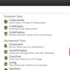 AndroidとDynamoDB実装方法 (2/4) - Cognito初期設定 -