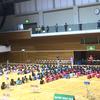 【結果】第6回町田オープンジュニアシングルス大会