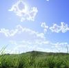 [インタビュー]➃カン・ハヌル「『椿の花咲く頃』は二度と出会えない作品」