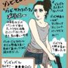 生きろ!ゾンビ・ヒロイン5『ゾンビ・サファリパーク』メラニー
